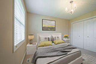 Photo 27: 2 Timber Ridge Drive: Brighton House for sale (Northumberland)  : MLS®# 257541