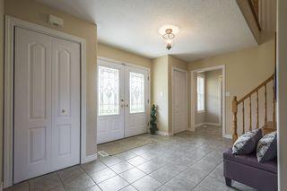 Photo 4: 2 Timber Ridge Drive: Brighton House for sale (Northumberland)  : MLS®# 257541