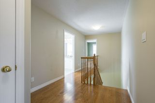 Photo 21: 2 Timber Ridge Drive: Brighton House for sale (Northumberland)  : MLS®# 257541