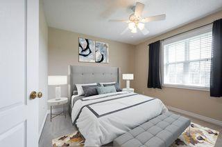 Photo 26: 2 Timber Ridge Drive: Brighton House for sale (Northumberland)  : MLS®# 257541