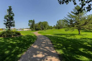 Photo 44: 8A Grosvenor Boulevard: St. Albert House for sale : MLS®# E4223822