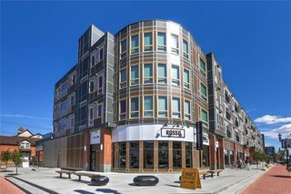 Photo 27: 201 1415 17 Street SE in Calgary: Inglewood Apartment for sale : MLS®# A1058558