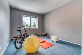 Photo 12: 201 1415 17 Street SE in Calgary: Inglewood Apartment for sale : MLS®# A1058558
