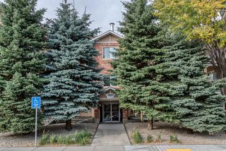 Photo 22: 201 1415 17 Street SE in Calgary: Inglewood Apartment for sale : MLS®# A1058558