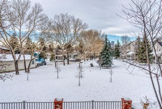 Photo 20: 201 1415 17 Street SE in Calgary: Inglewood Apartment for sale : MLS®# A1058558