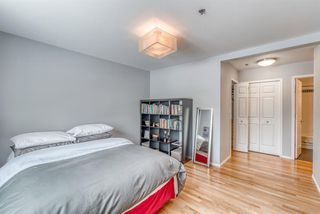 Photo 9: 201 1415 17 Street SE in Calgary: Inglewood Apartment for sale : MLS®# A1058558