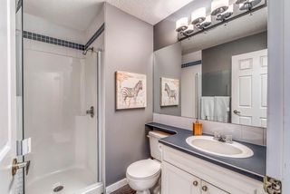 Photo 13: 201 1415 17 Street SE in Calgary: Inglewood Apartment for sale : MLS®# A1058558