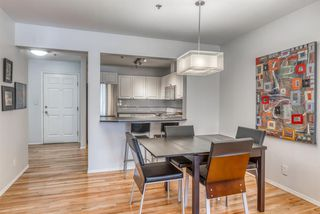 Photo 7: 201 1415 17 Street SE in Calgary: Inglewood Apartment for sale : MLS®# A1058558