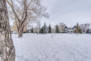 Photo 21: 201 1415 17 Street SE in Calgary: Inglewood Apartment for sale : MLS®# A1058558