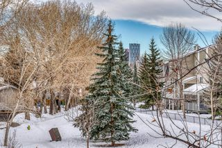Photo 19: 201 1415 17 Street SE in Calgary: Inglewood Apartment for sale : MLS®# A1058558