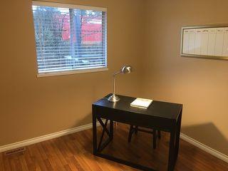 "Photo 6: 11382 MELVILLE Street in Maple Ridge: Southwest Maple Ridge House for sale in ""HISTORIC HAMMOND"" : MLS®# R2527645"