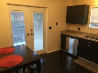 "Photo 13: 11382 MELVILLE Street in Maple Ridge: Southwest Maple Ridge House for sale in ""HISTORIC HAMMOND"" : MLS®# R2527645"