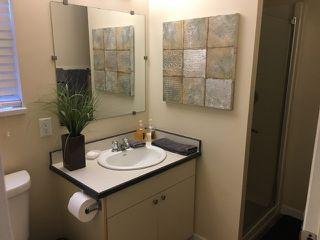 "Photo 10: 11382 MELVILLE Street in Maple Ridge: Southwest Maple Ridge House for sale in ""HISTORIC HAMMOND"" : MLS®# R2527645"