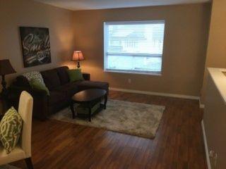 "Photo 11: 11382 MELVILLE Street in Maple Ridge: Southwest Maple Ridge House for sale in ""HISTORIC HAMMOND"" : MLS®# R2527645"
