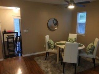 "Photo 12: 11382 MELVILLE Street in Maple Ridge: Southwest Maple Ridge House for sale in ""HISTORIC HAMMOND"" : MLS®# R2527645"