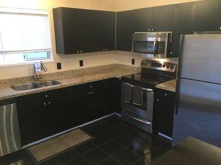 "Photo 2: 11382 MELVILLE Street in Maple Ridge: Southwest Maple Ridge House for sale in ""HISTORIC HAMMOND"" : MLS®# R2527645"