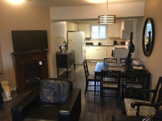 "Photo 8: 11382 MELVILLE Street in Maple Ridge: Southwest Maple Ridge House for sale in ""HISTORIC HAMMOND"" : MLS®# R2527645"