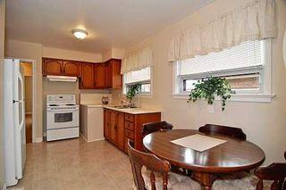 Photo 3:  in Toronto: House (Bungalow) for sale (E08: TORONTO)  : MLS®# E1738904