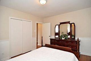 Photo 7:  in Toronto: House (Bungalow) for sale (E08: TORONTO)  : MLS®# E1738904