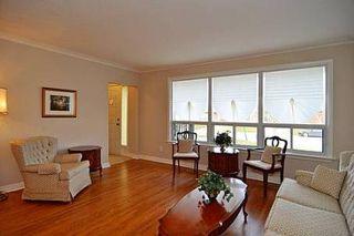 Photo 6:  in Toronto: House (Bungalow) for sale (E08: TORONTO)  : MLS®# E1738904