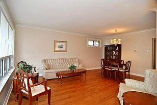 Photo 4:  in Toronto: House (Bungalow) for sale (E08: TORONTO)  : MLS®# E1738904