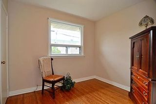 Photo 8:  in Toronto: House (Bungalow) for sale (E08: TORONTO)  : MLS®# E1738904