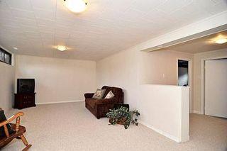Photo 9:  in Toronto: House (Bungalow) for sale (E08: TORONTO)  : MLS®# E1738904