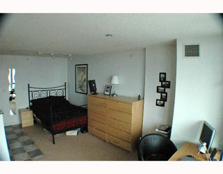 "Photo 4: 63 KEEFER Place in Vancouver: Downtown VW Condo for sale in ""EUROPA"" (Vancouver West)  : MLS®# V643259"
