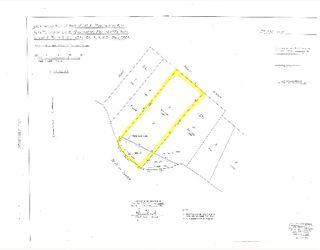 Photo 5: 3697 BEACH Avenue in Roberts_Creek: Roberts Creek House for sale (Sunshine Coast)  : MLS®# V644854