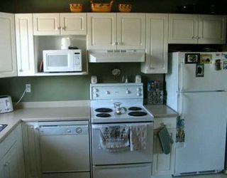 Photo 3: 38 PAISLEY Place in Winnipeg: St James Single Family Detached for sale (West Winnipeg)  : MLS®# 2604778
