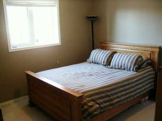 Photo 4: 38 PAISLEY Place in Winnipeg: St James Single Family Detached for sale (West Winnipeg)  : MLS®# 2604778