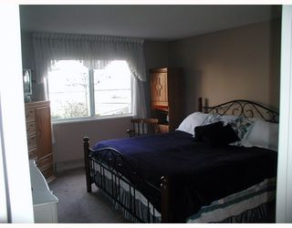 """Photo 6: # 106 455 BROMLEY ST in Coquitlam: Coquitlam East Condo for sale in """"LAS PALMAS"""" : MLS®# V864882"""