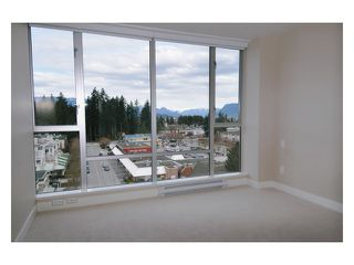 "Photo 6: # 303 12069 HARRIS RD in Pitt Meadows: Central Meadows Condo for sale in ""SOLARIS AT MEADOWS GATE"" : MLS®# V876267"