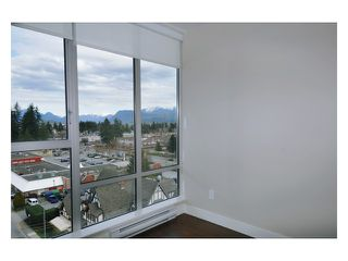 "Photo 8: # 303 12069 HARRIS RD in Pitt Meadows: Central Meadows Condo for sale in ""SOLARIS AT MEADOWS GATE"" : MLS®# V876267"