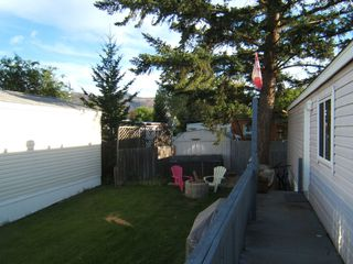 Photo 9: #1 130 Station Rd in Heffley Creek: Manufactured Home for sale : MLS®# 102916