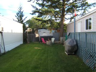 Photo 8: #1 130 Station Rd in Heffley Creek: Manufactured Home for sale : MLS®# 102916