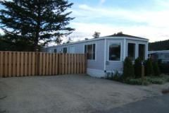 Photo 1: #1 130 Station Rd in Heffley Creek: Manufactured Home for sale : MLS®# 102916