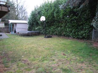 Photo 7: 2145 BROADWAY ST in ABBOTSFORD: House for rent (Abbotsford)