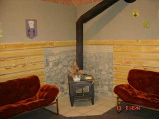 Photo 8: : Airdrie Residential Detached Single Family for sale : MLS®# C3210033