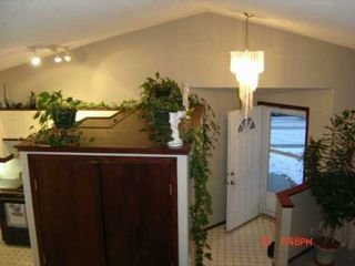 Photo 4: : Airdrie Residential Detached Single Family for sale : MLS®# C3210033