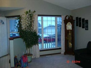 Photo 3: : Airdrie Residential Detached Single Family for sale : MLS®# C3210033