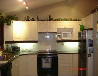 Photo 6: : Airdrie Residential Detached Single Family for sale : MLS®# C3210033