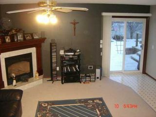 Photo 5: : Airdrie Residential Detached Single Family for sale : MLS®# C3210033