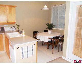 Photo 7: 14 14877 58th Avenue in Surrey: Condo for sale : MLS®# F2722914
