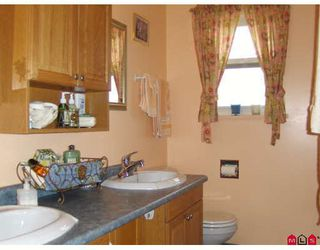 Photo 19: 32053 SANDPIPER Drive in Mission: Mission BC House for sale : MLS®# F2800466