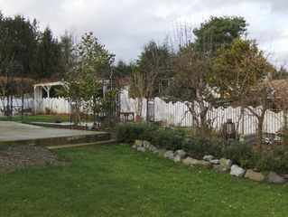 Photo 12: 32053 SANDPIPER Drive in Mission: Mission BC House for sale : MLS®# F2800466