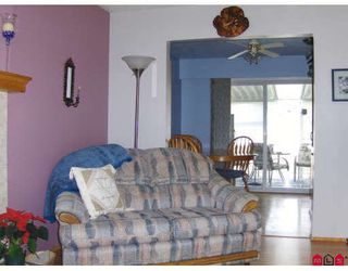 Photo 18: 32053 SANDPIPER Drive in Mission: Mission BC House for sale : MLS®# F2800466