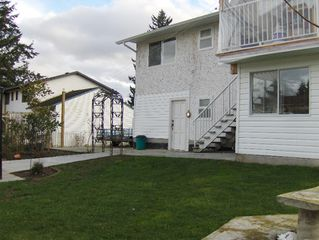 Photo 11: 32053 SANDPIPER Drive in Mission: Mission BC House for sale : MLS®# F2800466