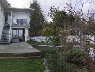 Photo 13: 32053 SANDPIPER Drive in Mission: Mission BC House for sale : MLS®# F2800466