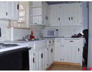 Photo 22: 32053 SANDPIPER Drive in Mission: Mission BC House for sale : MLS®# F2800466